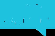TBP_logo_blue.png