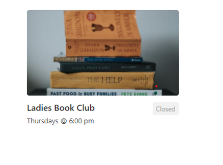 Pile of Books (Ladies Book Club)hot 2020-11-04 145010.png