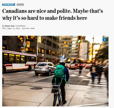 Canadians are so polite.JPG