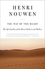 nouwen way.jpg
