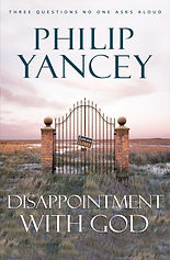 disappointment-with-god-yancey.jpg