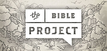 The Bible Project Banner.jpg