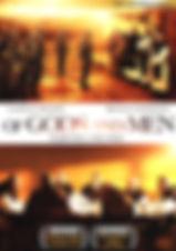 gods and men.jpg