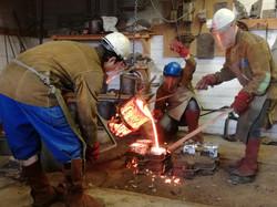 Scottish Sculpture Workshop