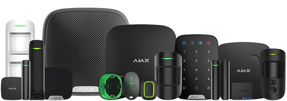 ajax-alarm-system-social-1102x390.jpg