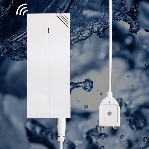 Wireless Water Leakage Alarm Water Level Detector.
