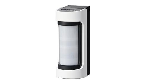 Optex 12m 90 degree outdoor PIR battery-powered