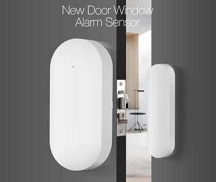 New Door & Window Alarm Sensor