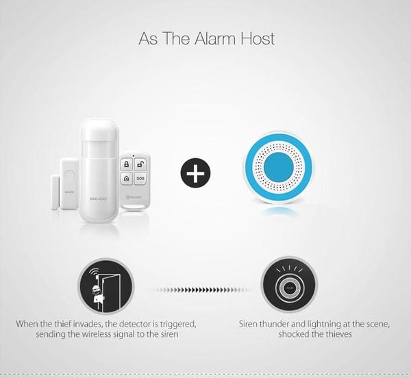 As The Alarm Host.jpg