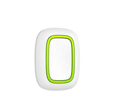 AJAX Wireless Panic Button-Remote Control