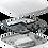 Thumbnail: AJAX Rex Wireless Range Extender White