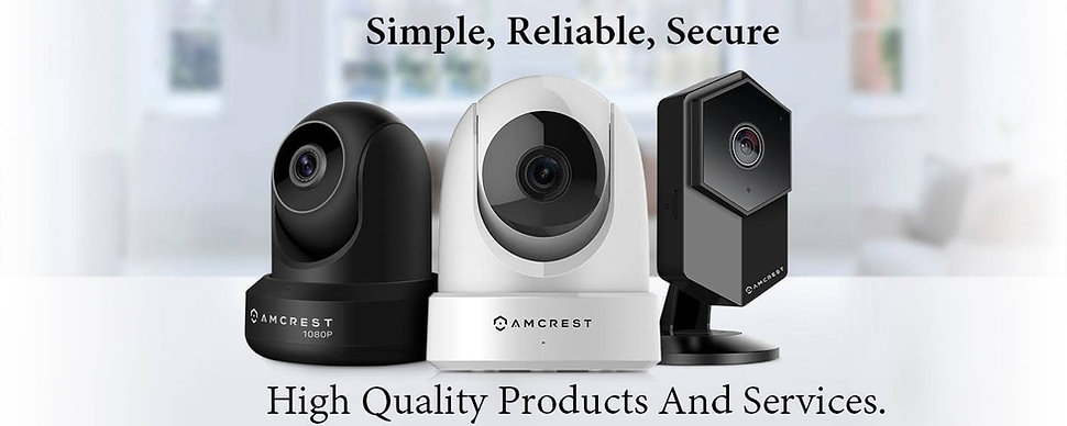 High Quality Products, And Services