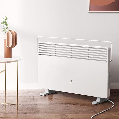 Mi Smart Space Heater
