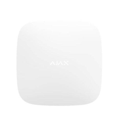 AJAX Rex Wireless Range Extender White