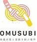 omusubi-logo-pc.webp