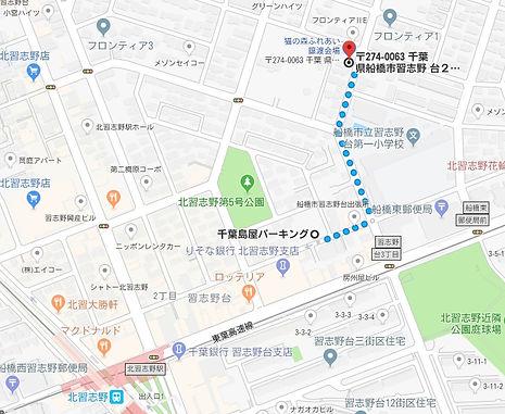 譲渡会場の地図.jpg