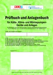 Prüfbuch.png