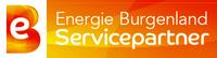 csm_servicepartner_586bb90daa.png
