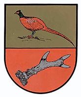 Wappen_Wesseln.jpg