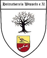 Wappen Heimatverein.jpg