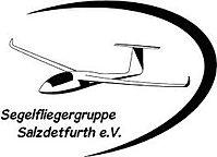 Segelflieger Icon.jpg