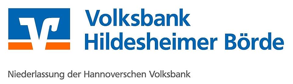 Volksbank_Hildesheimer_Boerde_Logo_RGB.j