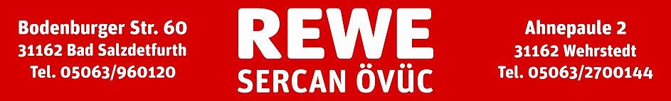 Banner-Ovuc-6000-x-900.jpg
