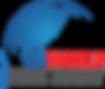 고화질 WSE logo.png