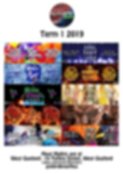 Term 1 program 2019.jpg