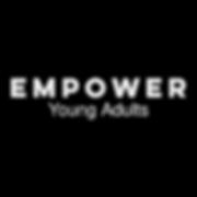 Empower YA Logo White (1).png
