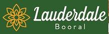Lauderdale Estate Booral.JPG