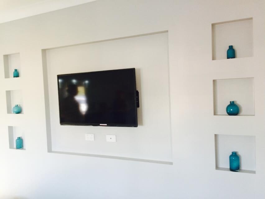 Tannum Blue Display Home Gladstone