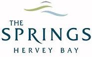 the springs.JPG