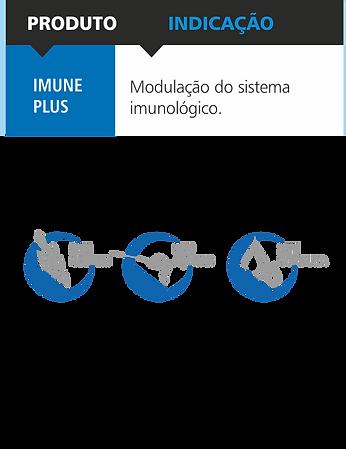 Pagina_QUANTIC_Life_PRODUTOS_Imune_DESCR