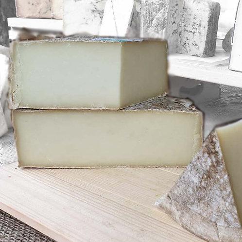 Ribblesdale Owd Ewe Cheese