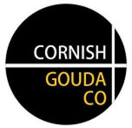 logo-butter-cornishgouda-3419894129_edit