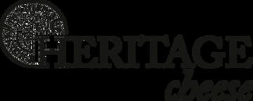 HC_Logo_edited.png
