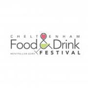 CheltenhamLogo_medium.png