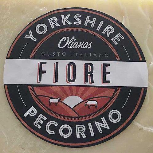 Olianas Yorkshire Pecorino Fiore
