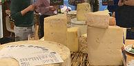 Dulwich Wine and cheese.jpg