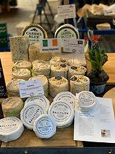 Ivo Irish Cheese WEb Optimised.jpg