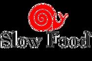 slow-food logo transparent back.png