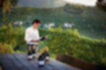 Villa-Sandi-prosecco-920x609_edited_edit
