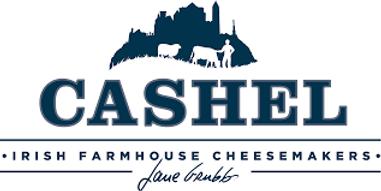 Cashel logo.png