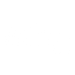 HC_CheeseLoversLogo_White on transparent_1000px.png