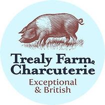 Trealy farm logo.jpg