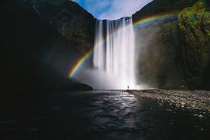 rainbowandwaterfall.jpg