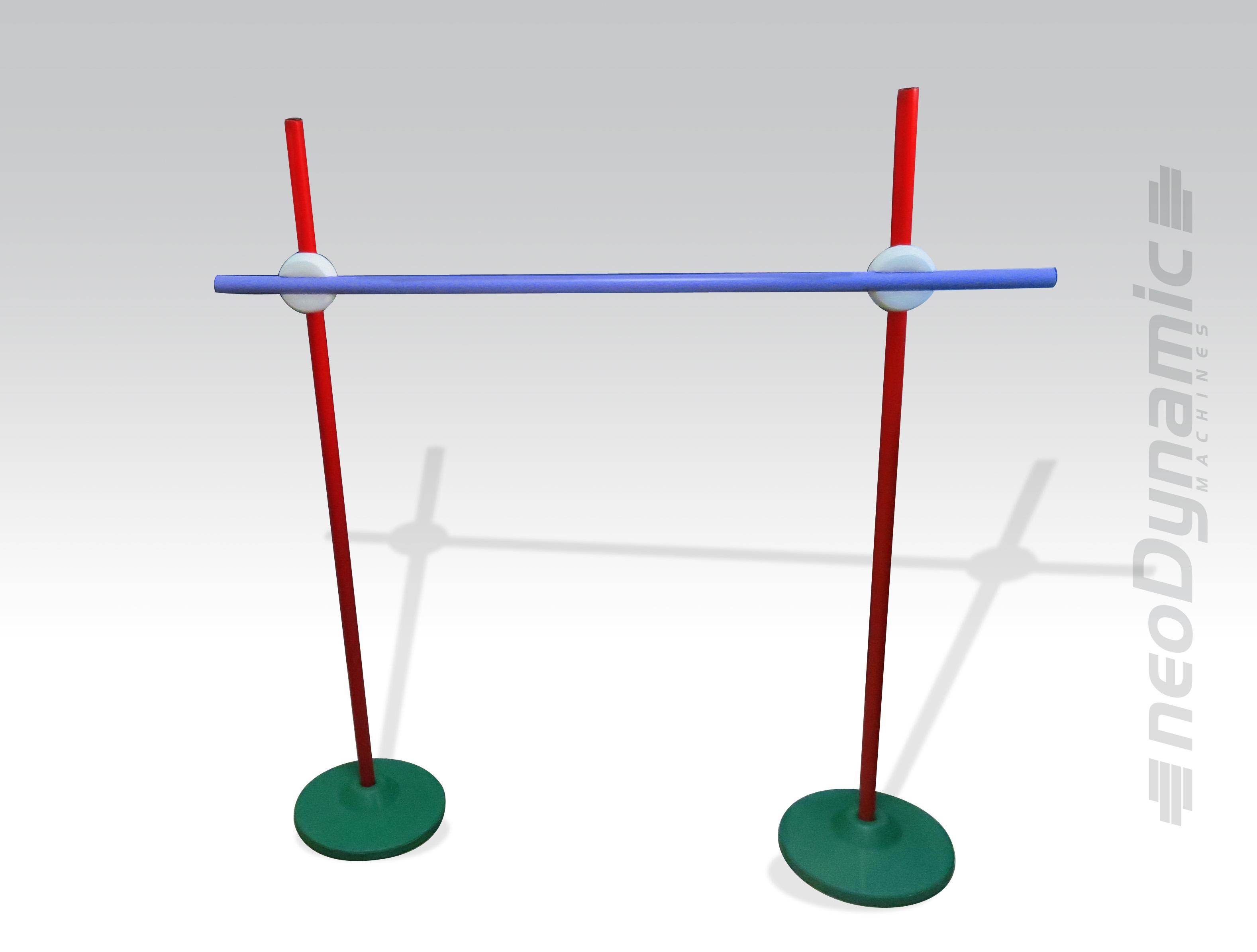 300x100x10cm Triclicks Gimnasia para el Gimnasio Gimn/ástico//Yoga//Taekwondo//Agua