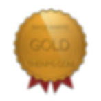 nps gold award.png