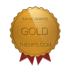 nps gold award.png
